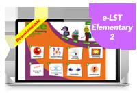 e LST Elementary 2